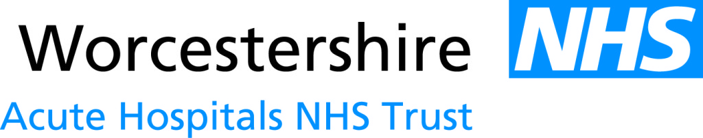 Worcestershire Acute Hospitals NHS Trust